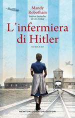 L' infermiera di Hitler