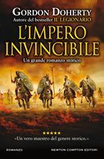 L' impero invincibile