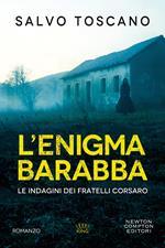 Enigma Barabba