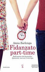 Fidanzato part-time
