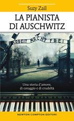 La pianista di Auschwitz