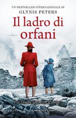 Il ladro di orfani