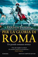 Per la gloria di Roma
