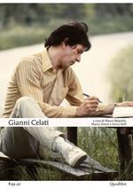 Gianni Celati. Riga 40