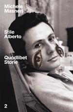 Stile Alberto