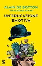 Un' educazione emotiva