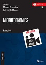 Microeconomics. Exercises