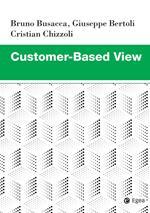 Customer-Based View