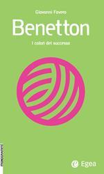 Benetton. I colori del successo