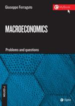 Macroeconomics. Problems and questions