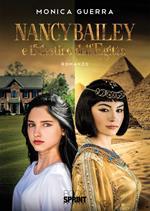 Nancy Bailey e il destino dell'Egitto