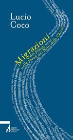 Migrazioni dei popoli nelle parole dei padri della Chiesa