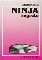 Ninja segreto