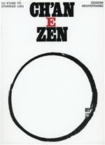 Ch'an e zen