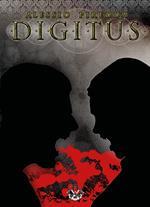 Digitus. Vampire legacy. Vol. 9