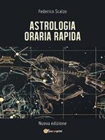 Astrologia Oraria Rapida