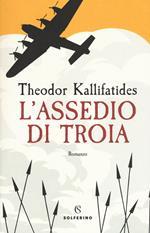 L' assedio di Troia