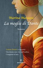 La moglie di Dante