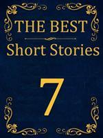 The Best Short Stories - 7