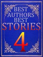 Best Authors Best Stories - 4