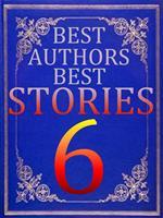 Best Authors Best Stories - 6