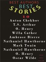 Best Authors Best Stories - 10