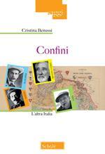 Confini. L'altra Italia
