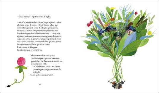 Memorie di un ciliegio - Luigi Dal Cin - 4