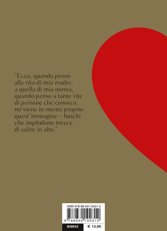 Va' dove ti porta il cuore. Ediz. speciale - Susanna Tamaro - 2