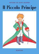 Il Piccolo Principe. Ediz. speciale