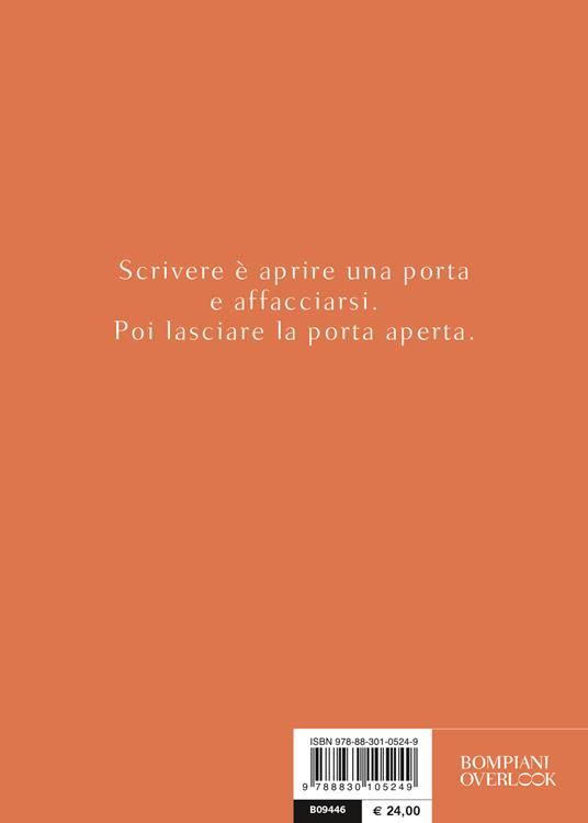 La caffettiera di carta. Inventare, trasfigurare, narrare: un manuale di lettura e scrittura creativa - Antonella Cilento - 2