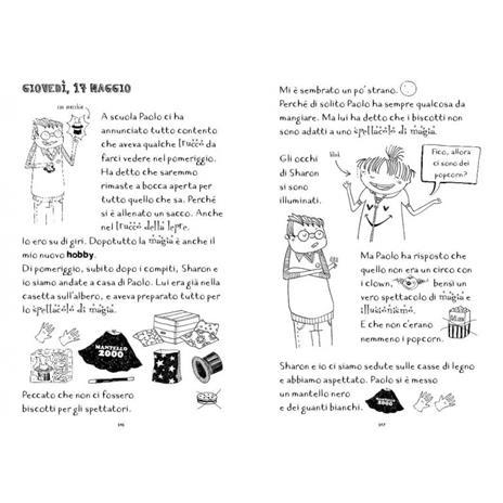 La lepre nel cilindro. Le (stra)ordinarie (dis)avventure di Carlotta - Alice Pantermüller - 2