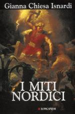 I miti nordici