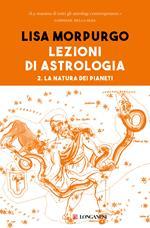 La Lezioni di astrologia. Vol. 2