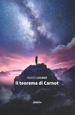 Il teorema di Carnot