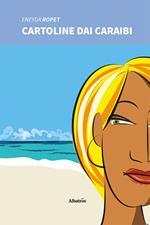 Cartoline dai Caraibi