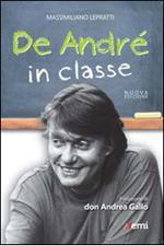 De André in classe. Proposta didattica a partire dalle canzioni di Faber