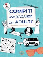 Compiti per le vacanze per adulti
