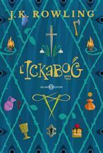 L' Ickabog