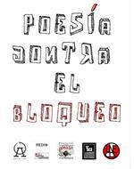 Poesia contra el bloqueo. Oltre cento voci cubane, italiane e venezuelane contro il blocco a Cuba e Venezuela