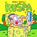 Il Ruspa