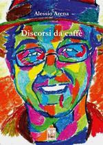 Discorsi da caffè