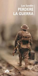 Perdere la guerra