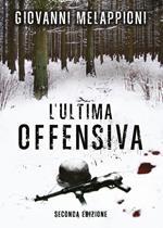 L' ultima offensiva