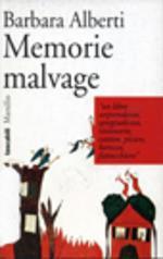 Memorie malvage