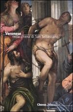 Veronese nella chiesa di San Sebastiano