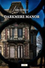 Darkmere manor