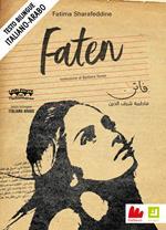 Faten. Ediz. italiana e araba