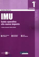 IMU. Guida operativa alla nuova imposta