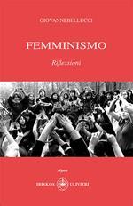 Femminismo. Riflessioni
